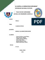 CLASE - TRABAJO FINAL.docx