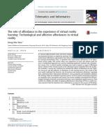 telematic and informatica propuesta de 2019 xyz skslkdj dps