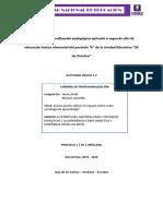 ACTIVIDAD 1.4-GRUPAL-ARTES II.pdf