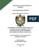 TESIS AG1167_Qui (1).pdf