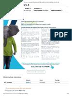 Examen final - Semana 8_ RA_SEGUNDO BLOQUE-MACROECONOMIA-[GRUPO13].pdf