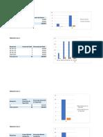 Anexo PDF