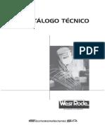 10. CatalogoTecnicoWest Rode.pdf