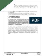 LABORATORIO INSTALACIONES ELECTROMECANICAS