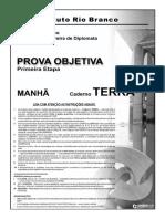 IRBR_DIPLOMACIA_001_2.pdf
