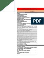 lista de precios omnilife.xlsx