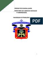 Inversion_Extranjera.docx