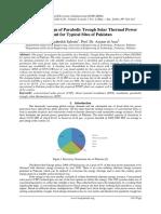 Analysis_and_Design_of_Parabolic_Trough.pdf