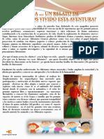 informe (1).pptx