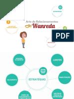 guia_3_mapa+arte+wanreda+2019.pdf