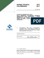 NTC_5911_-_Etiquetas_ambientales