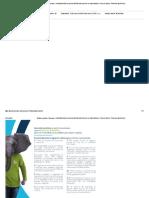 PARCIAL SST.pdf