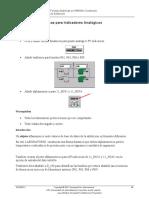 03 - Create Dynamic Shapes for Analog Indicators  - español.pdf