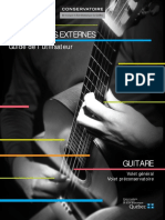 Cmadq Progexternes Guitare