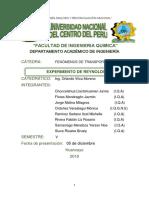 EXPERIMENTO-DE-REYNOLDS.docx