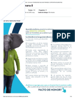 Examen Final - Semana 8_ Ra_segundo Bloque-finanzas Corporativas-[Grupo3]