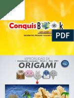 ESPECIALIDAD DE ORIGAMI.pdf