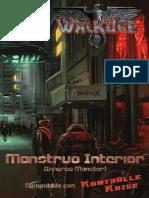 274265098-Kontrolle-Krise-1-1-Monstruo-Interior-Inneres-Monster.pdf
