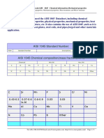 _AISI___1045_.pdf