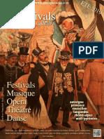 Festival 2019 a voir  fgfgfkzhf z eoijer e