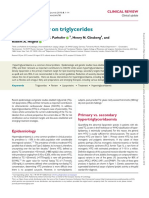 Clinical review on triglycerides.pdf