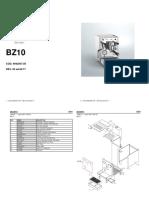 5de60968ec164_BZ10 9942047.05 GB ed.0417 rev03.pdf