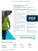 Examen final - Semana 8_ CB_SEGUNDO BLOQUE-ESTADISTICA II-[GRUPO4].pdf