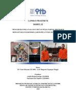 Laporan Praktikum Modul 2- Ardylla-Nuriyanto-Kelompok 4(1).pdf