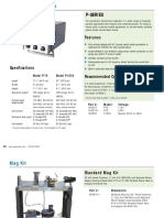 MPI_Portable_Power_Pack_and_Mag_Kit.pdf