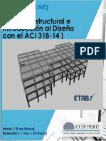 uploads-2Fbook-2Fraw-2F1487640739571-w7x1e4jv5ccd04vh-ba6b3b721b5b0b56863d3bb912dc1b3d-2FBROCHURE-ETABS-V16.pdf