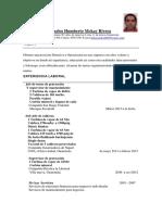 CV Carlos Mckay .pdf