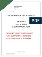 9 Oscilaciones Electromagneticas Quispe Quispe Rodrigo Copia