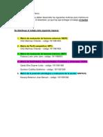 DISTRIBUCCION TERCER PARTE.docx