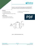 Iw338 Product Summary