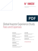 Global Investor Experience The Fees and Expenses Report 2019 v4.pdf