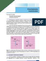 Capitulo 5 Hipertrofia Ventricular