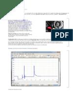 Test Monopunto (Tensión) (Picoscope)