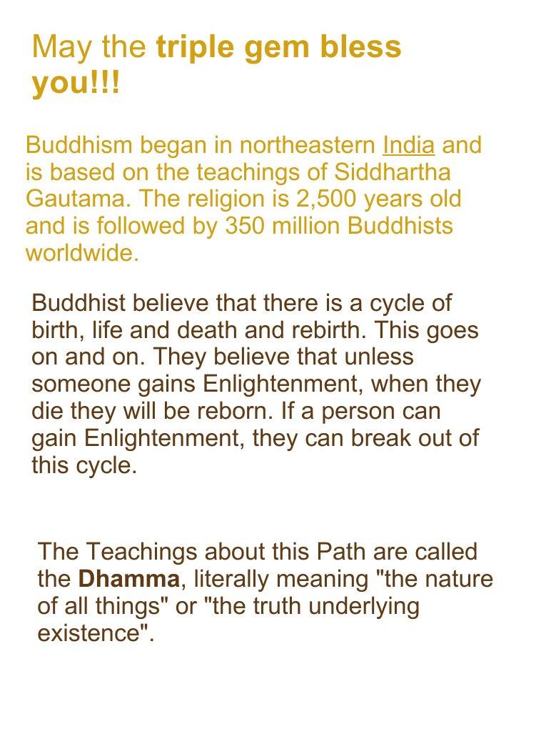 Nikaya buddhism definition of sexual misconduct
