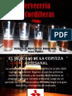 cerveza en antioquia artesanal.pptx