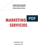 MARKETING_DE_SERVICIOS_2 2016 sin ejercicios.docx