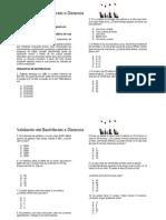 Bachillerato a Distancia 1era Evaluación (1)