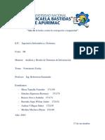 Descripción de la empresa (1)