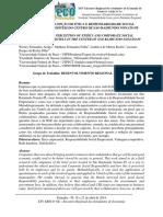 A3 GT2.2 Com autores.pdf