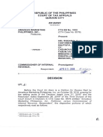 CTA_EB_CV_01532_D_2018APR05_REF.pdf