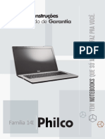 3062400.pdf