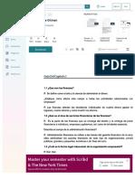 livrosdeamor.com.br-respuesta-de-gitman.pdf