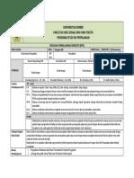 RPS Adm. Pajak 1920 (1).pdf