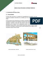 OCST GUIA 01 Fundamentos de Obras Civiles
