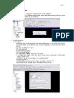 03. Latihan Optimisation.doc
