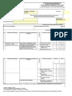 F007-P006-GFPI_Evaluacion_Seguimiento Guia 1 con NIIF.xlsx